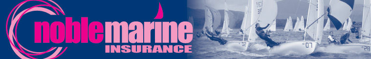noble marine insurance