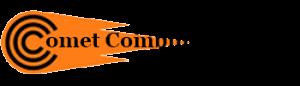 Comet Combined Classes