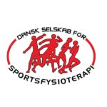 Dansk selskab for sportsfysioterapi