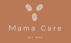 Y Mama Care