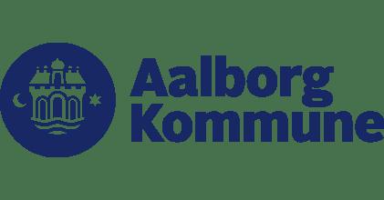 Rehabilitering af hjernerystelse i Aalborg