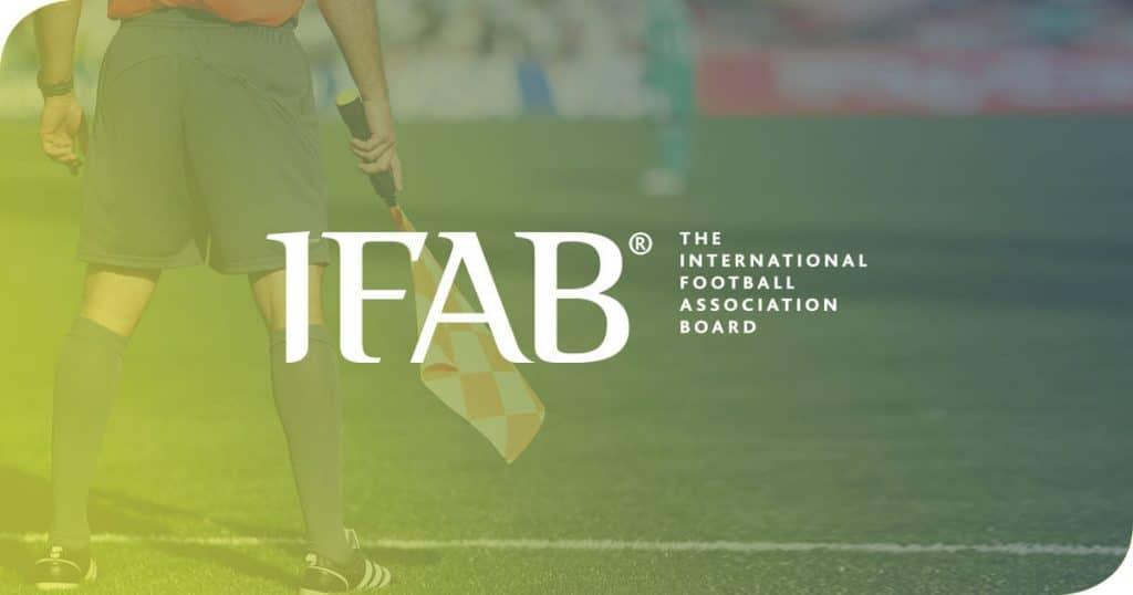 """""""If in doubt, sit it out"""" - nye regler om hovedskader og hjernerystelse i fodbold"""