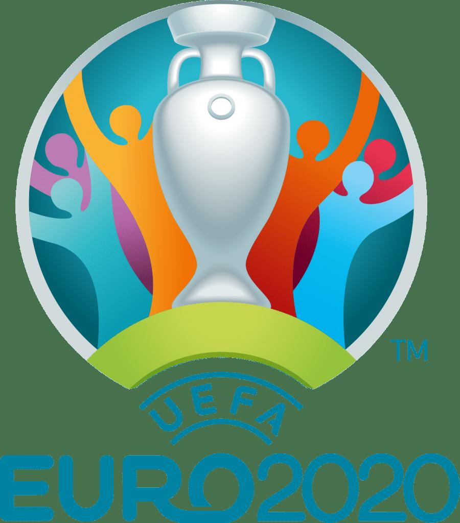 EURO 2020 og hovedskader
