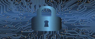 Regulation and Cyber Security 1