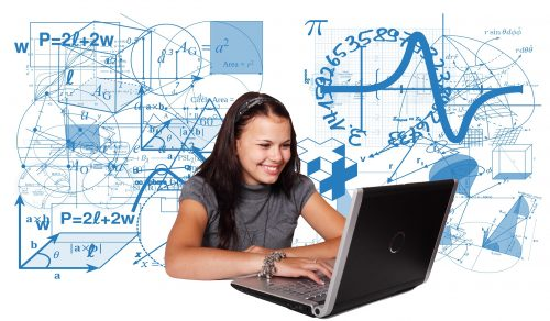 A Level Computer Science Tutor