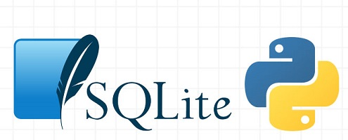 SQLite with Python for Computer Science GCSE and A Level