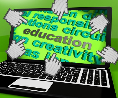 become a Computer Science teacher for GCSE or A Level