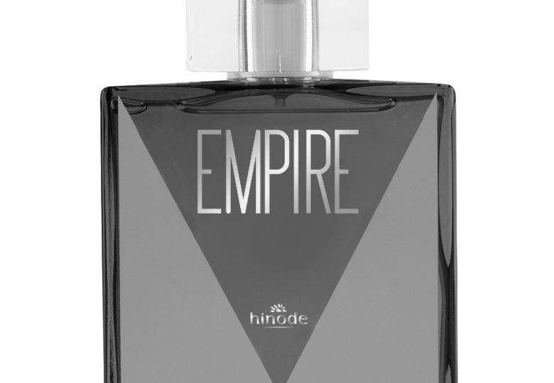 perfume-empire-hinode