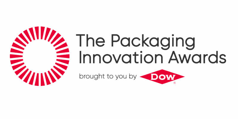 The Packaging Innovation Awards