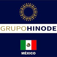 hinode no mexico