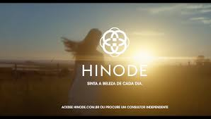 Convenção Hinode 2021