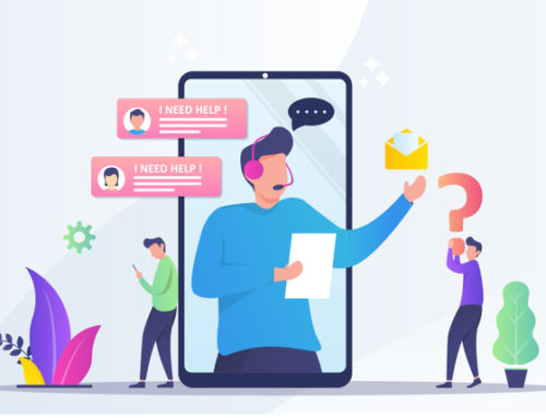How to Grow Your Business by 30% in 2020 Using Chatbots