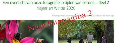 fotopagina2b