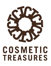 Cosmetic Treasures Sweden