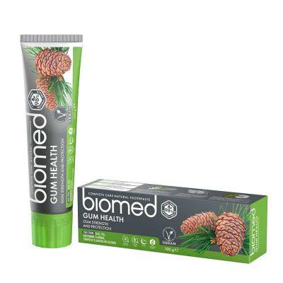 Biomed Gum Health tandkräm