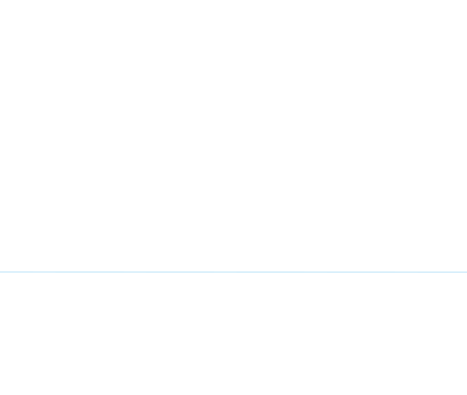 Logos in white of Coventry City Council, Coventry City of Culture Trust, Indigo Ltd, Warwick Business School and Arts Council England with the strap line 'supported using public funds from Arts Council England'.