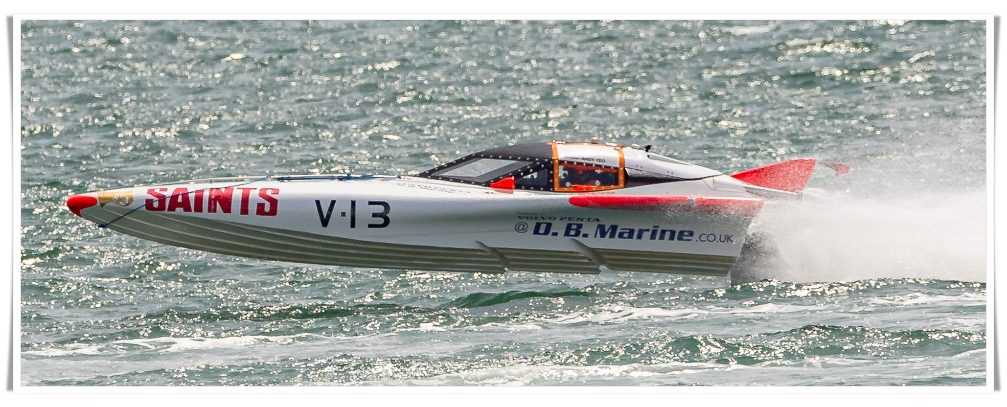DB_Marine