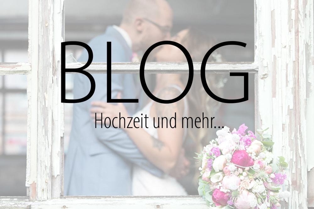 Blogbereich creativepictures.eu