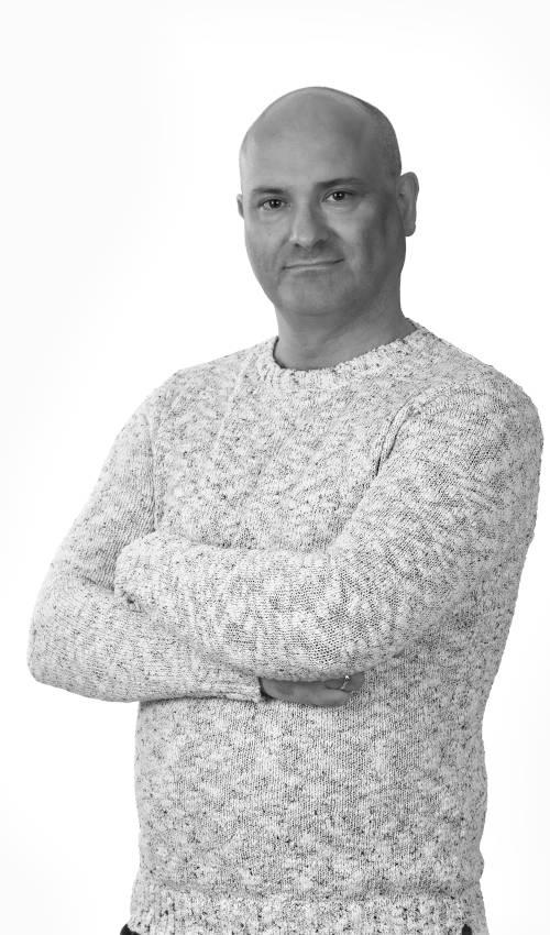 Robin Pfeifer - Webdesigner