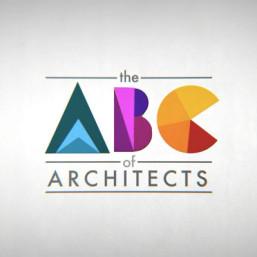 The-ABC-of-Architects-yatzer-1