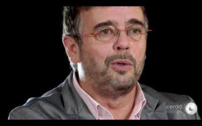 Interview de Damien Carême, Maire de Grande-Synthe (vidéo du CERDD)