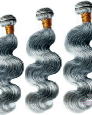 Gray Body Wave Bundles