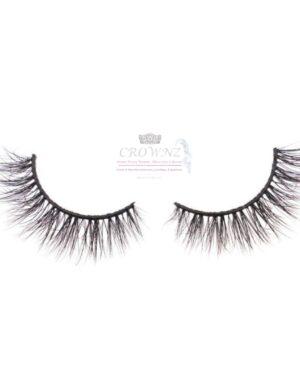 3d-mink-lashes-amelia