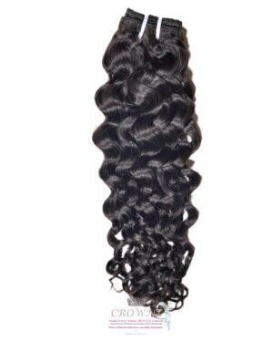 Spanish Wave Hair Bundles