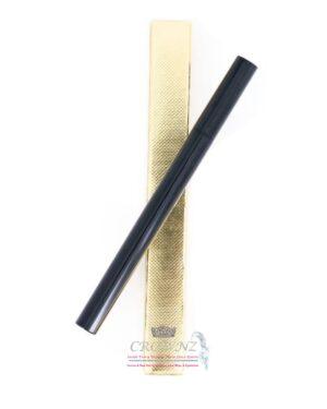 Lash paste liner