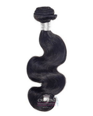 Malaysian-Body-Wave-Hair-Extensions