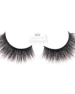 thinline-lashes-london