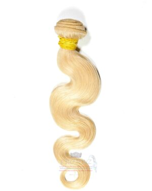 Russian-Body-wave-Extensions