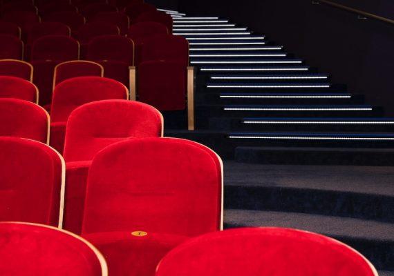 Culturele Journalistiek Hijlco Span theaterstoelen Featured image 16x9