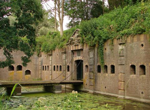 Werelderfgoed-in-de-achtertuin