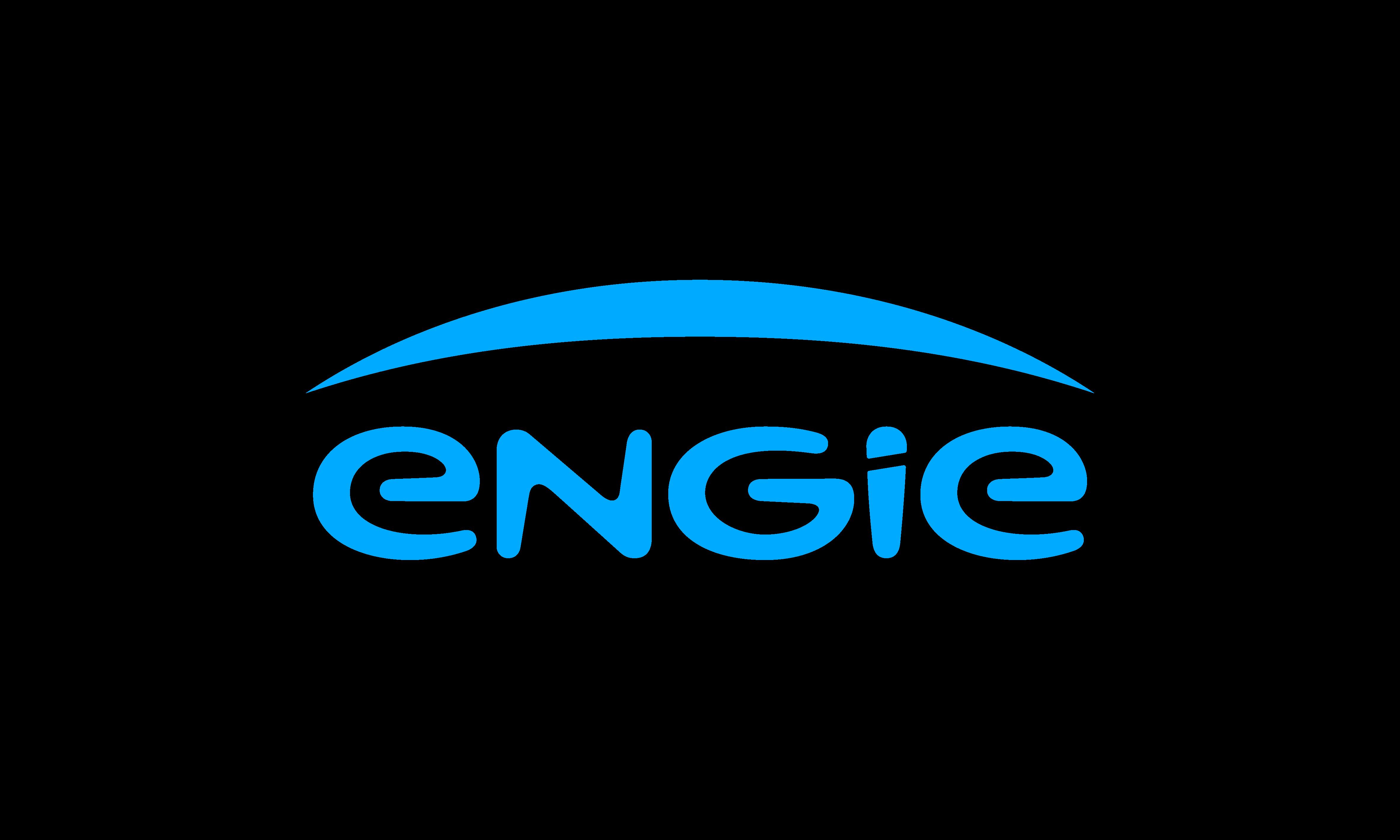 engie_logo_blue
