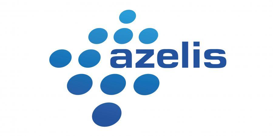 Azelis logo