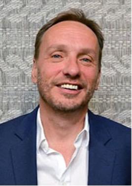 Kris Willaert