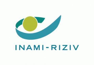 i-logo-web72dpi-color-inami-riziv