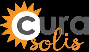 curasolis-logo-v02