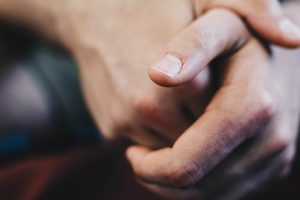 curasolis-massage-therapie
