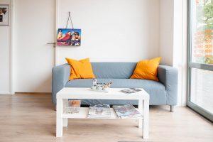 curasolis-gezellige-zithoek-onze-salon