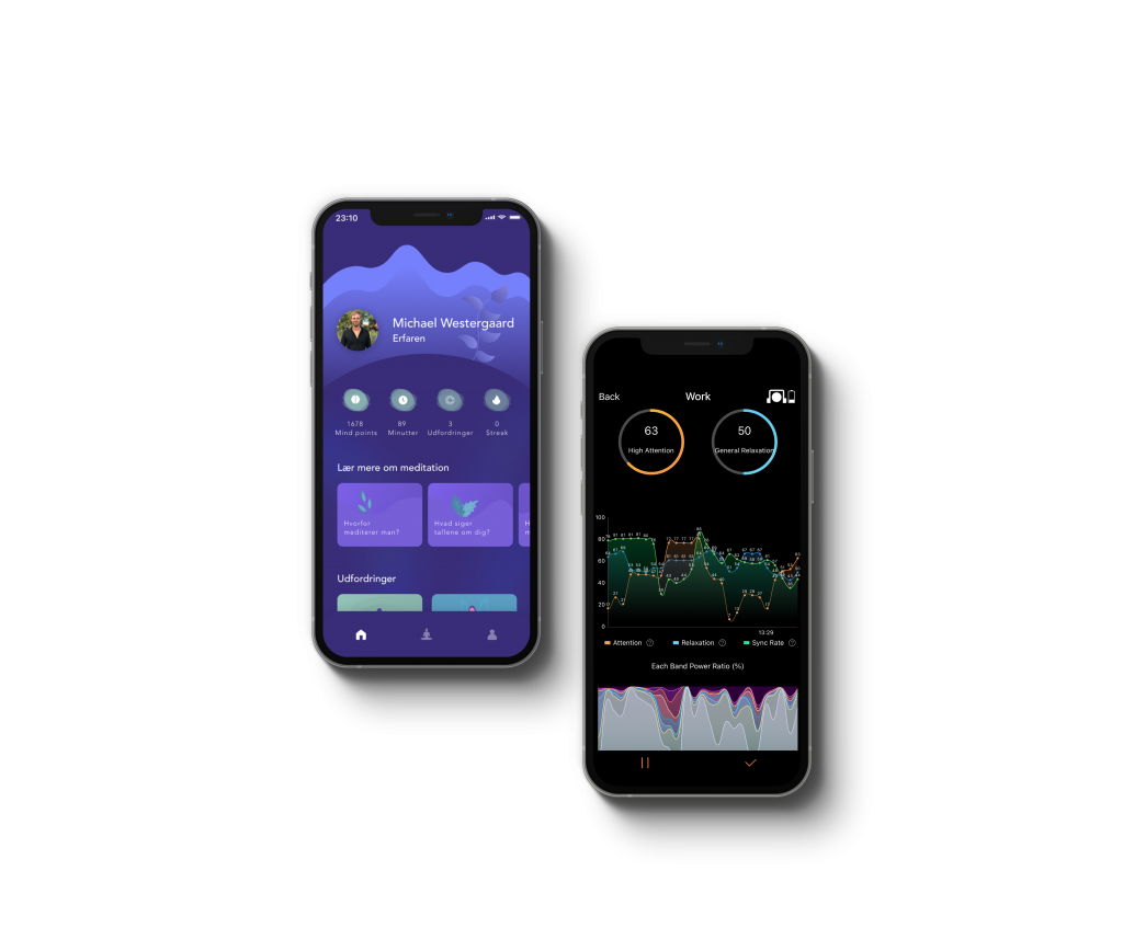 curvex apps