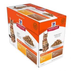 Adult Multipack poultry selection (1)