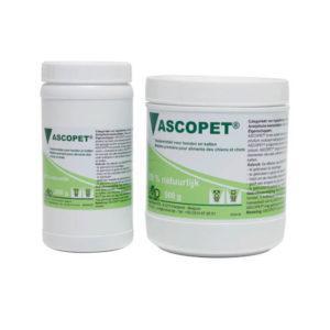 Ascopet