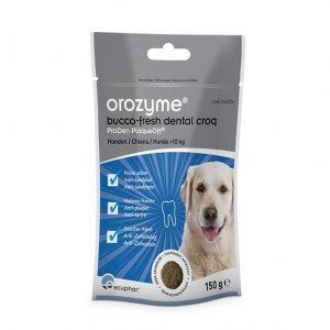 orozyme-bucco-fresh-dental-croq-groot