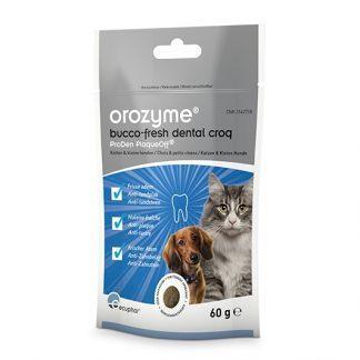 orozyme-bucco-fresh-dental-croq-klein