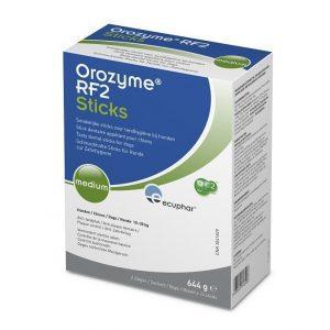 orozyme-rf2-medium