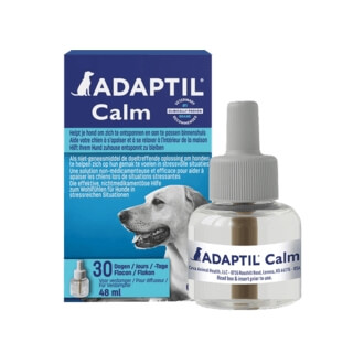 ADAPTIL Calm navulling