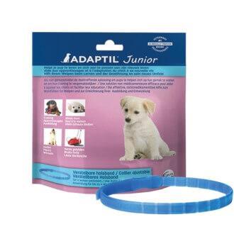 Adaptil Junior