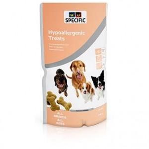 Specific Hypoallergenic treats